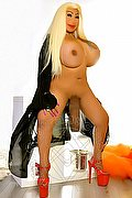 Reggio Emilia Transex Top Star Trans 389 61 97 950 foto hot 22