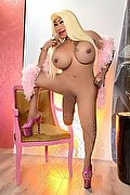 Reggio Emilia Transex Top Star Trans 389 61 97 950 foto hot 4
