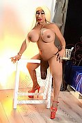 Reggio Emilia Transex Top Star Trans 389 61 97 950 foto hot 5