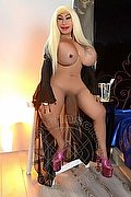 Reggio Emilia Transex Top Star Trans 389 61 97 950 foto hot 1