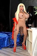 Reggio Emilia Transex Top Star Trans 389 61 97 950 foto hot 13