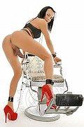 Riccione Transex Samantha Dumont 331 20 91 639 foto hot 9