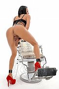 Riccione Transex Samantha Dumont 331 20 91 639 foto hot 14