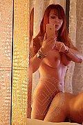Riccione Trans Escort Allana 331 87 88 751 foto hot 27