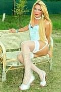 Bergamo Trav Soraya Successo Xxl 331 75 20 382 foto 26
