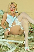 Bergamo Trav Soraya Successo Xxl 331 75 20 382 foto 32