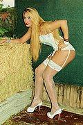 Bergamo Trav Soraya Successo Xxl 331 75 20 382 foto 30