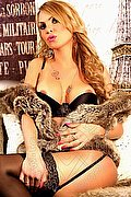 Palermo Transex Hilary Hot 344 13 27 771 foto 25