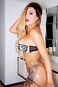 Palermo Transex Hilary Hot 344 13 27 771 foto 6