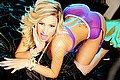 Siena Trans Miss Vanessa Hickmann 389 28 90 691 foto 7