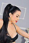 Firenze Transex Brenda Lohan Pornostar 329 08 26 410 foto 8