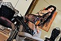 Martina Franca Trans Brenda Lohan Pornostar 366 70 61 289 foto hot 12