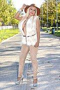 Torino Escort Dolores Spagnola 392 71 40 285 foto 7