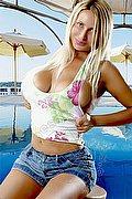 Agrigento - Catania - Martinsicuro Escort Sofy Blond 333 67 80 939 foto 8