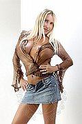 Agrigento - Catania - Martinsicuro Escort Sofy Blond 333 67 80 939 foto 3