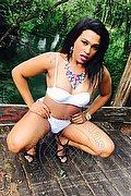 Ladispoli Transex Lara Trans Mulata Brasiliana 324 58 24 686 foto 14