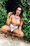 Ladispoli Transex Lara Trans Mulata Brasiliana 324 58 24 686 foto 17