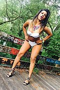 Ladispoli Transex Lara Trans Mulata Brasiliana 324 58 24 686 foto 13