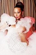 Perugia Transex Lady Marzia 393 26 57 485 foto 2