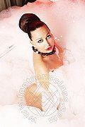 Perugia Transex Lady Marzia 393 26 57 485 foto 3