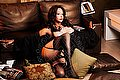 Perugia Transex Lady Marzia 393 26 57 485 foto 29