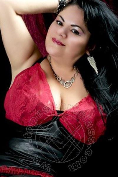 Christyne  DIANO MARINA 3490648309