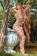 Giardini-naxos Escort Sandy Bella 327 93 04 765 foto 2