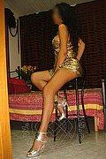 Pescara  Dalila 347 74 25 515 foto hot 2