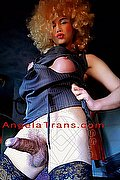Gallarate - Olbia - Milano - Napoli - Grosseto - Catania - Padova - Torino - Bari - Cosenza Trans Angela Italiana Trans 340 26 68 758 foto hot 4