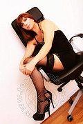 Genova Trav Lola Orsini Adorno 339 57 05 821 foto 1