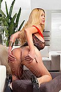 Frosinone Transex Bianca Bularmark 334 98 46 817 foto hot 1