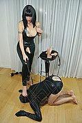 Bergamo Mistress Padrona Kristien 338 31 84 653 foto hot 3
