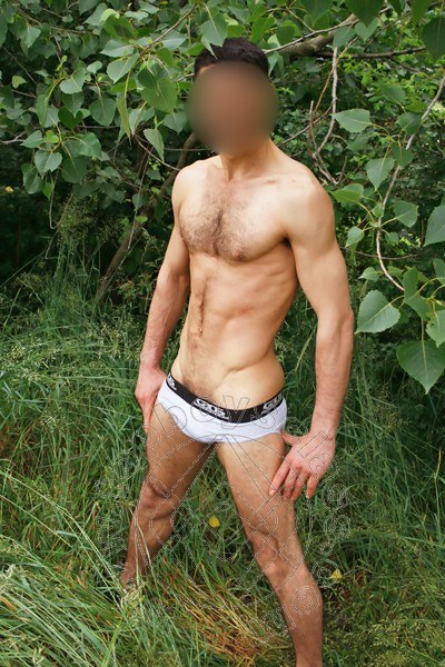 bakeka gay perugia escort napoli bacheca