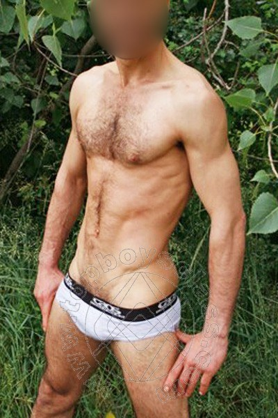 escort top verona gay romeo beta