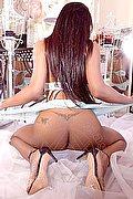 Lido Di Camaiore Trans Amanda Soares 331 97 94 062 foto hot 3