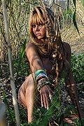 Firenze Transex Sharon De Blanch 334 52 51 521 foto hot 1