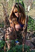 Firenze Transex Sharon De Blanch 334 52 51 521 foto hot 2