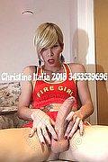 Roma Trav Solo Attiva Xxl 345 35 39 696 foto hot 2