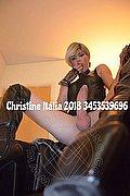 Roma Trav Solo Attiva Xxl 345 35 39 696 foto hot 4