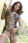 Barcellona Trans La Black Star Jussara Carioca  0034676872880 foto hot 2