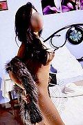 Civitanova Marche Escort Monica Dior 331 56 73 158 foto hot 4