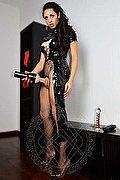 Genova Mistress Trans Lady Ally Costa 380 90 78 879 foto hot 3
